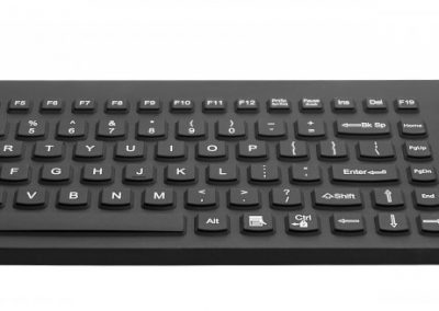 really-keyboard-b-tilt-900x327